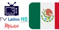 IPTV MEXICO